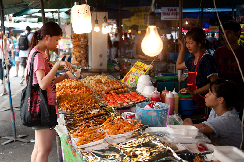 thailand a market overview Vending in thailand: overview discover the latest market trends and uncover sources of future market growth for the vending industry in thailand with research.